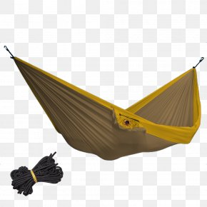 Fly - Hammock Camping Fly Rope PNG