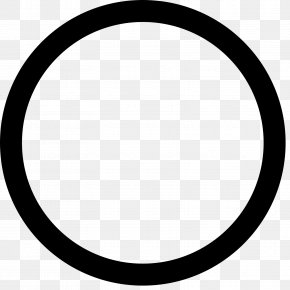 Circular - New Moon Lunar Phase Full Moon Solar Eclipse PNG