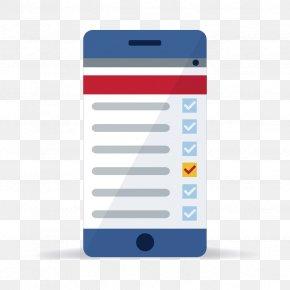 Smartphone - Smartphone Mobile Phones Mobile App Application Software Computer Software PNG
