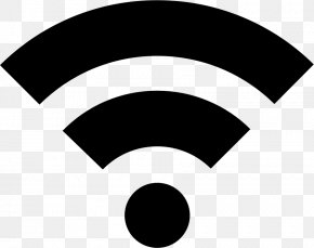 World Wide Web - Wireless Network Wi-Fi Clip Art PNG