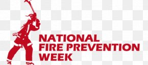 National Fire Protection Association - Fire Prevention Week Fire Safety National Fire Protection Association PNG