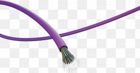 Montfoort - Glass Fiber Network Cables Draads BV Fiber-optic Communication PNG