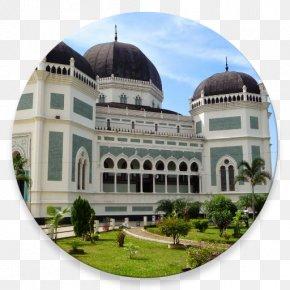 Lake Toba Sultan Iskandar Muda International Airport Kuala Namu International Airport Maimun Palace Mosque PNG