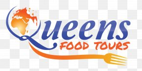 Tour & Travels - Long Island City Queens Food Tours Beer Options For Women St. Croix Valley PNG