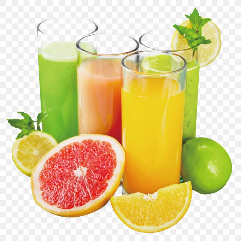 Orange Juice Soft Drink, PNG, 1718x1719px, Juice, Apple Juice, Citric Acid,  Citrus, Cocktail Garnish Download Free