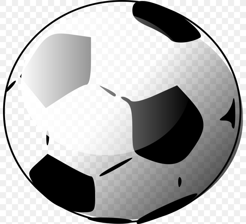 Football player Coloring book, Free Soccer Ball s, game, white png   PNGEgg