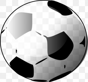 Free Soccer Ball Images - Football Player Clip Art PNG