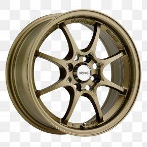 Wheel Rim - Helium Car Wheel Technology Traction PNG