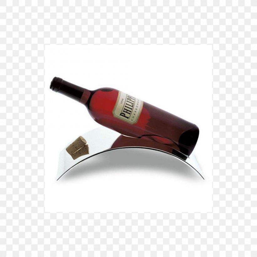Wine Racks Bottle Drink Decanter, PNG, 1000x1000px, Wine, Bar, Bottle, Bottle Openers, Carafe Download Free