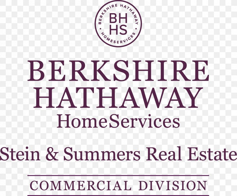 Berkshire Hathaway Homeservices Georgia Properties Real Estate Estate Agent Homeservices Of America Png 1199x991px Real Estate