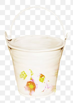 Bucket - Bucket Paint PNG