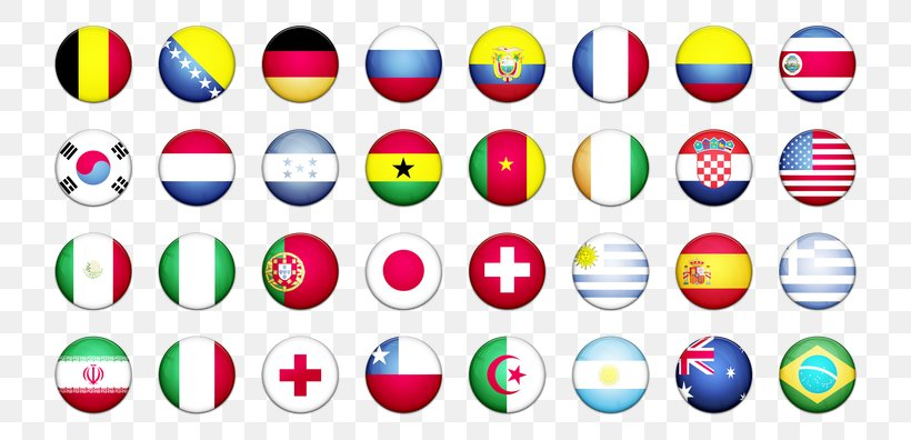 Flags Of The World Gallery Of Sovereign State Flags National Flag Logo Quiz, PNG, 768x396px, Flag, Android, Computer Icon, Flag Of Greece, Flag Of The United Kingdom Download Free