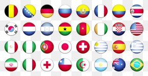 World FlagsFlag - Flags Of The World Gallery Of Sovereign State Flags National Flag Logo Quiz PNG