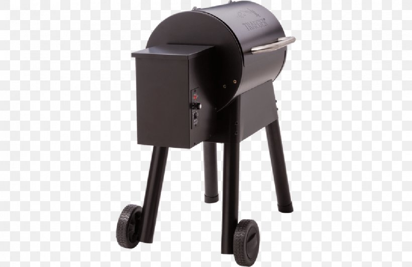 Barbecue Pellet Grill Traeger Elite Series Bronson TFB29PLB Pellet Fuel BBQ Smoker, PNG, 1130x733px, Barbecue, Bbq Smoker, Cooking Ranges, Grilling, Kitchen Appliance Download Free
