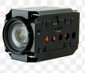Camera,Shoot - Camera Module IP Camera Digital Camera Zoom Lens PNG