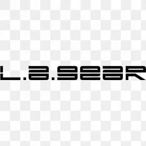 Logo Organization Brand Open-source Unicode Typefaces Font PNG