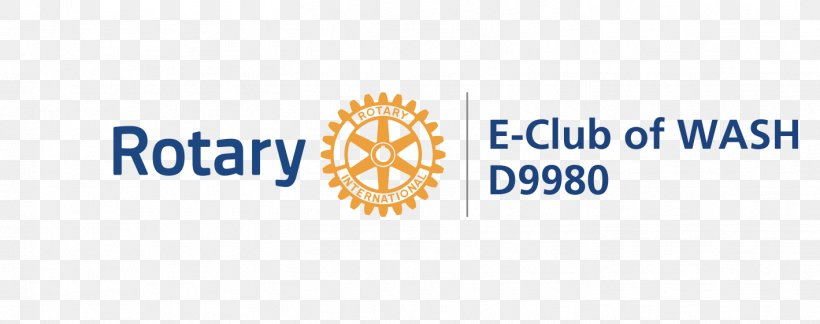 Rotary International Rotary Foundation The Four-Way Test 0 1, PNG, 1419x562px, 2017, 2018, 2019, Rotary International, Brand Download Free