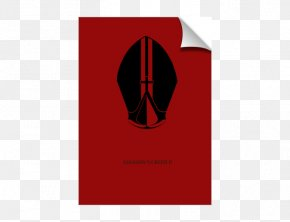 Wooden Board - Assassin's Creed III Assassin's Creed: Revelations Minimalism PNG