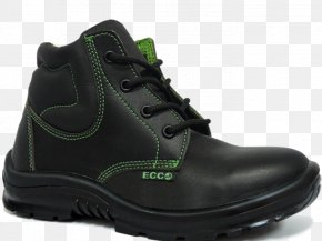 Boot - Steel-toe Boot Footwear Shoe Chukka Boot PNG