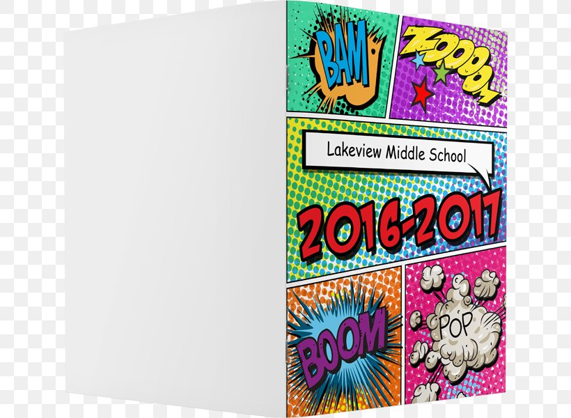 Yearbook Graphic Design Student Art Png 638x600px Yearbook Art Book Cover Brand Computer Software Download Free
