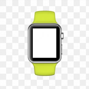 Apple Free Download - Apple Watch Download PNG