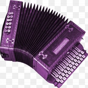 Pretty Purple Accordion - French Vocabulary Course Berlitz French Michel Thomas Advanced Course: German Schaums Outline Of French Vocabulary PNG