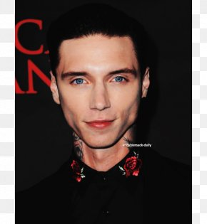 United States - Andy Biersack Black Veil Brides Photography United States PNG