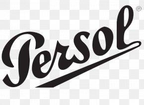 Sunglasses - Persol Sunglasses Logo Agordo Eyewear PNG