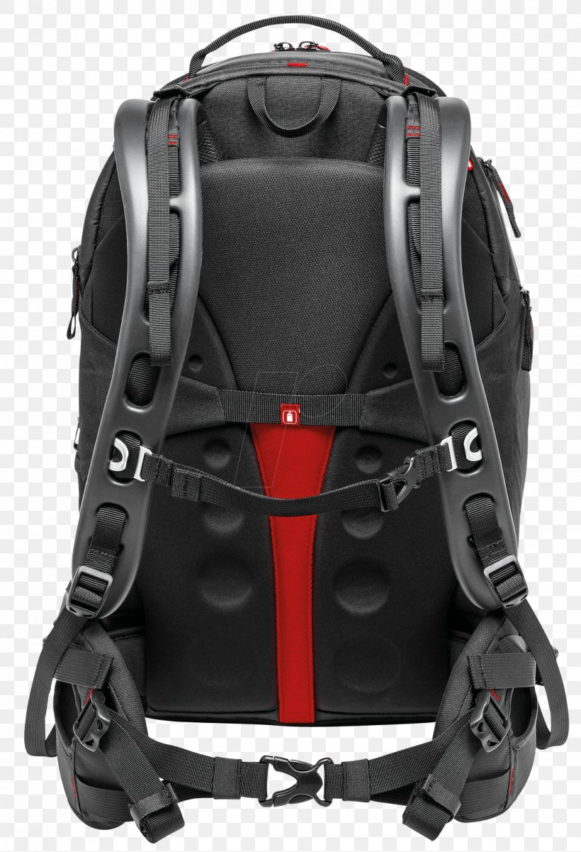 Manfrotto Minibi 120 Backpack MB PL-MB-120 Amazon.com MANFROTTO Backpack Pro Light BumbleBee-130, PNG, 1122x1644px, Amazoncom, Backpack, Bag, Buoyancy Compensator, Camera Download Free