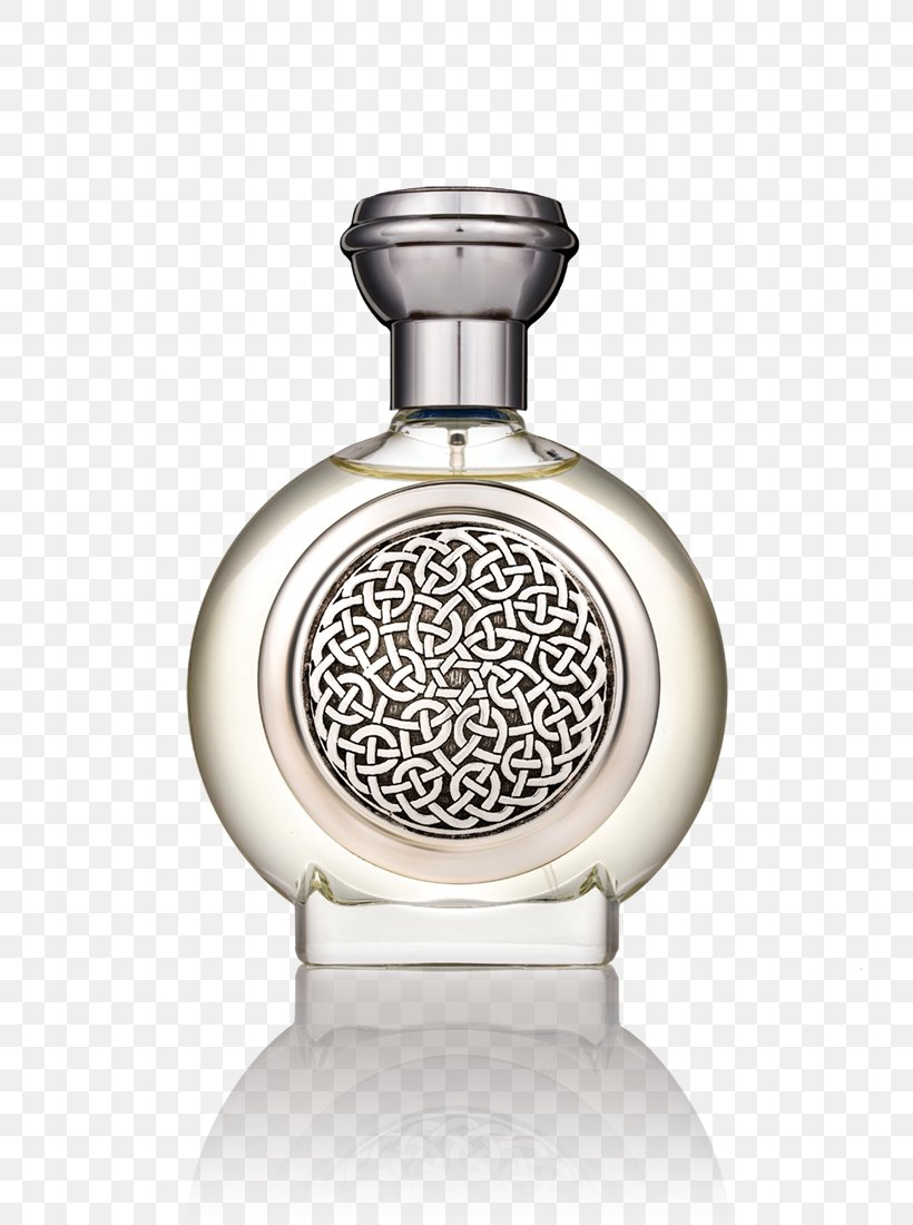 Perfume Spray 50 Ml Boadicea The Victorious Imperial Perris Monte Carlo Oud Imperial Eau De Parfum Boadicea The Victorious Elaborate, PNG, 820x1100px, Perfume, Barware, Boudica, Clive Christian, Clive Christian Perfume Download Free