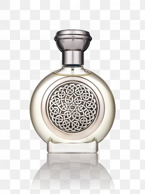 Perfume - Perfume Spray 50 Ml Boadicea The Victorious Imperial Perris Monte Carlo Oud Imperial Eau De Parfum Boadicea The Victorious Elaborate PNG