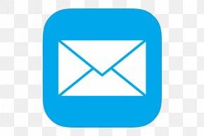 Email - Stonehenge Masonry Company Email Address Gmail Mobile Phones PNG