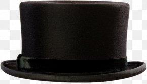 Hats - Struer, Denmark Top Hat Arihant Enterprise Formal Wear PNG
