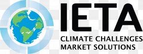 United Nations Framework Convention On Climate Change Organization Partnership Sustainability PNG