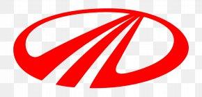 Lincoln Motor Company - Mahindra & Mahindra Car Logo Automotive Industry Tractor PNG