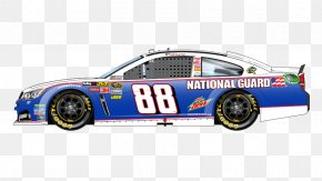 Car - Monster Energy NASCAR Cup Series Advance Auto Parts Clash Daytona 500 Charlotte Motor Speedway PNG