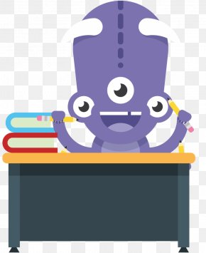 Continue Gift Summer Privilege - Teacher School Classroom Education ClassDojo PNG