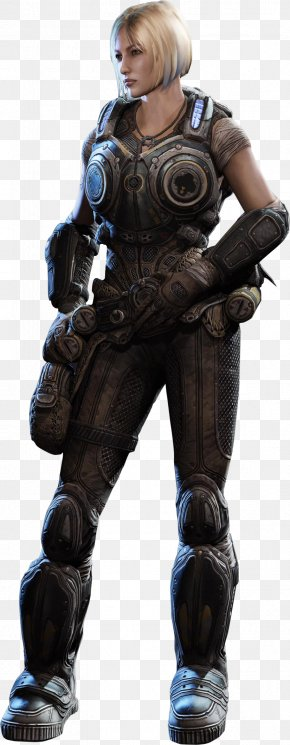 Gears Of War - Tom Clancy's Rainbow Six Siege Gears Of War: Ultimate Edition GSG 9 Robe Bullet Proof Vests PNG