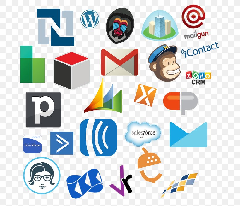 Email Service Provider Email Marketing Mailbox Provider Email Tracking Png 724x704px Email Service Provider Area Brand