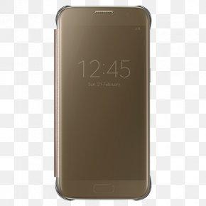 Gold Wire Edge - IPhone 6s Plus Samsung Galaxy Tab S2 9.7 Samsung Galaxy S7 IPhone 6 Plus PNG