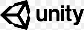 Unity - Unity Technologies Game Engine 3D Computer Graphics Video Game PNG