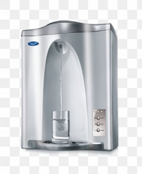 India - Water Filter Water Purification Eureka Forbes Reverse Osmosis India PNG
