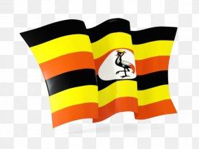 Flag - Flag Of Togo Flag Of Zimbabwe PNG