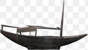 Ship - Sailboat Ship Water Transportation PNG