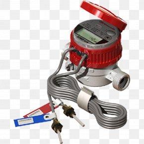 Pressure Meter - Ukraine Counter Heat Meter Gas Meter Price PNG