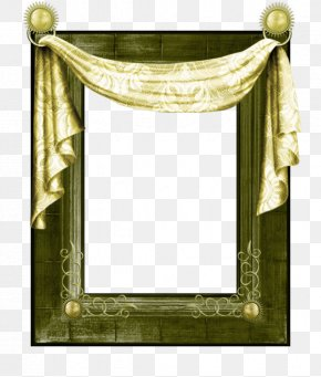 Window - Window Blinds & Shades Picture Frames Paper Painting PNG
