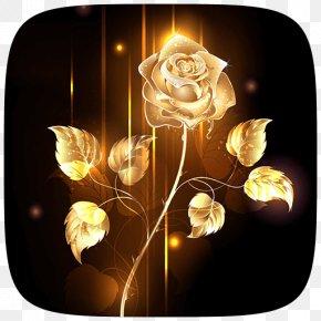Rose - Desktop Wallpaper Stock Photography Clip Art PNG