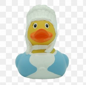 Rubber Duck - Duck Store Barcelona Rubber Duck Natural Rubber PNG