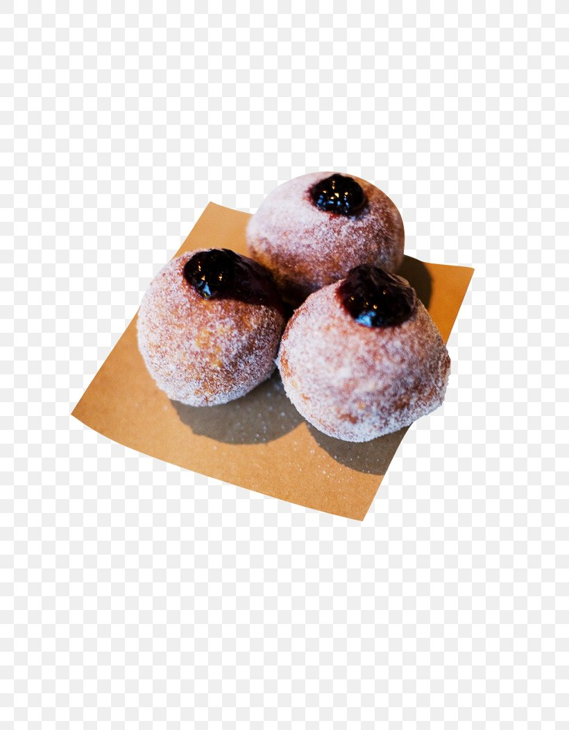 Muffin Jam Sandwich Birthday Cake Fruit Preserves Blueberry, PNG, 741x1053px, Muffin, Birthday Cake, Blueberry, Bread, Cake Download Free