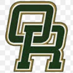 Mesa Ridge High School - Oak Ridge High School Dr. Phillips High School West Oak Ridge Road National Secondary School PNG